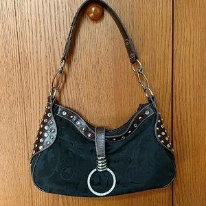 MC Bags - MC shoulder bag